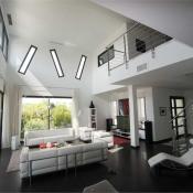 Sète, Maison contemporaine 6 pièces, 210 m2