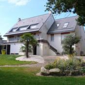 vente de prestige Maison / Villa 11 pièces Thouare sur Loire