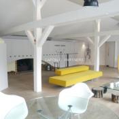 Paris 3ème, Duplex 6 pièces, 200 m2