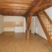 Bar sur Aube, 4 Zimmer, 80 m2