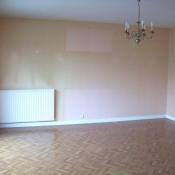 vente Appartement 3 pièces La Baule-Escoublac