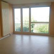 vente Appartement 2 pièces Virey-le-Grand