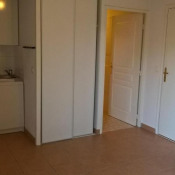 location Appartement 2 pièces Pau Vb