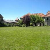 Yenne, Собственность 8 комнаты, 450 m2