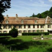 vente Maison / Villa 21 pièces Rollainville