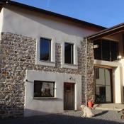 vente Maison / Villa 8 pièces Duerne