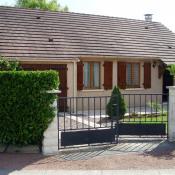 vente Maison / Villa 5 pièces La-Celle-en-Morvan