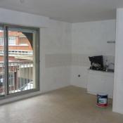 location Appartement 1 pièce Lisieux