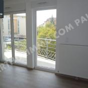 Vente appartement Pau 130990€ - Photo 2