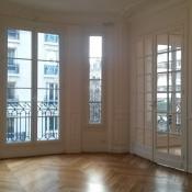 Paris 7ème, квартирa 6 комнаты, 135,94 m2