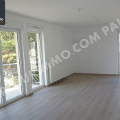 Vente appartement Pau 130990€ - Photo 8