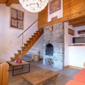 Vente de prestige maison / villa Meribel