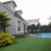 vente Maison / Villa 5 pièces Varades