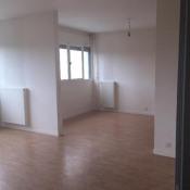 location Appartement 4 pièces Tours