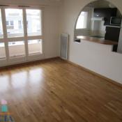 Sceaux, Apartamento 2 assoalhadas, 38 m2