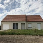 Maison 5 pièces + Terrain Saint-Lyé-la-Forêt