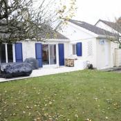 vente Maison / Villa 5 pièces Gif-sur-Yvette