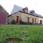 Vente maison / villa Val D Ize
