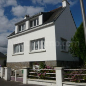 Vente maison / villa Camors 144450€ - Photo 1