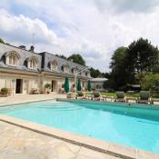 Lagny sur Marne, Dimora 22 stanze , 700 m2