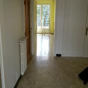 Saint Etienne, Appartement 5 pièces, 92 m2
