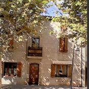 Olonzac, Villa 5 pièces, 160 m2