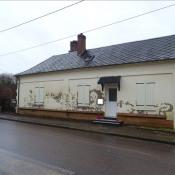 Vente maison / villa Soissons 85000€ - Photo 1