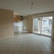 Aix les Bains, Appartement 2 pièces, 48,15 m2