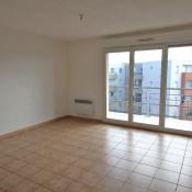 Nîmes, Appartement 3 pièces, 62 m2