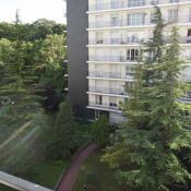 Paris 15ème, Apartamento 2 assoalhadas, 51,5 m2