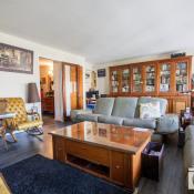 Chaville, Apartamento 2 assoalhadas, 68 m2