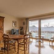 Paris 15ème, Apartamento 4 assoalhadas, 97 m2