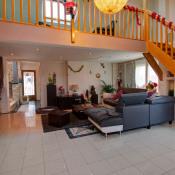 Longpont sur Orge, Maison / Villa 5 pièces, 119 m2