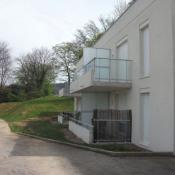 Besançon, квартирa 2 комнаты, 46,46 m2