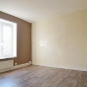 Lille, Studio, 31,7 m2