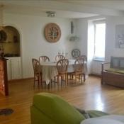 vente Maison / Villa 10 pièces St Renan