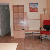 Argenteuil, квартирa 2 комнаты, 40 m2