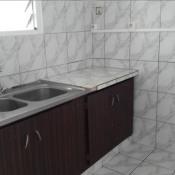 Rental apartment St denis 500€ CC - Picture 4