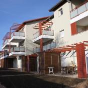 Chuzelles, Appartement 3 pièces, 69,64 m2