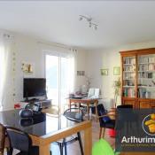 Vente appartement St brieuc 111825€ - Photo 1