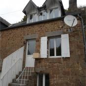 location Maison / Villa 3 pièces Montilly-sur-Noireau