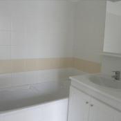 Rental apartment Pledran 440€cc - Picture 6