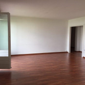 Strasbourg, 4 rooms, 95 m2