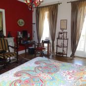 vente Appartement 4 pièces Cahors