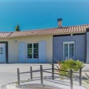 vente Maison / Villa 4 pièces Montpellier-de-Medillan