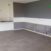 Lux, Appartement 4 pièces, 82,53 m2