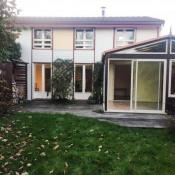 Mazères Lezons, Maison / Villa 5 pièces, 130 m2