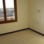 vente Appartement 3 pièces Perpignan