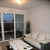 Lahonce, Appartement 2 pièces, 37,63 m2
