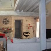 vente Maison / Villa 5 pièces Rebrechien